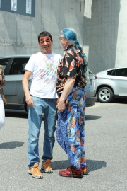 patchadams04_big